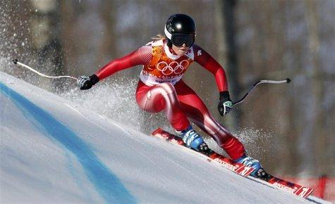 2014-02-15T122207Z_1_CBREA1E0YCZ00_RTROPTP_3_SPORTS-US-OLYMPICS-ALPINESKIING-SUPER-WEATHER_JPG_475x310_q85.jpg