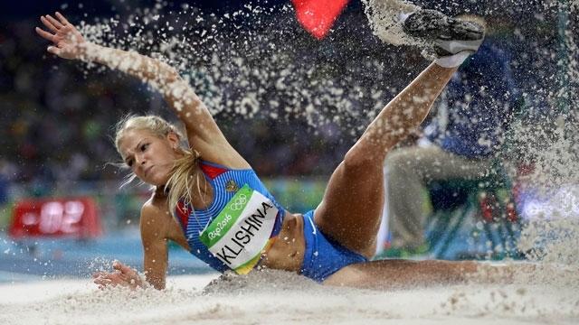 492634-darya-klishina-rio-2016-long-jump-reuters (1).jpg