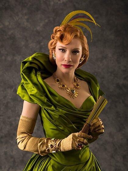 Amazing-new-Promo-from-Cinderella-cinderella-2015-38110844-420-560.jpg