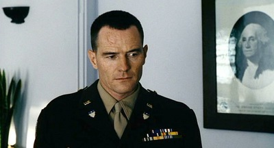 Bryan_Cranston_Colonel_Bryce_Saving_Private_Ryan_MITMVC_1.jpg
