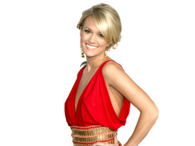 Carrie_Underwood-007.jpg