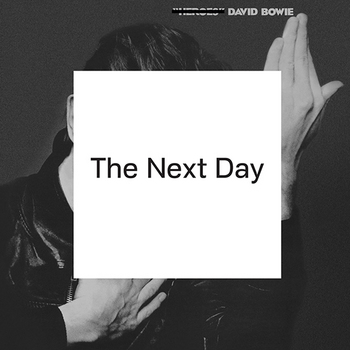 DavidBowie_TheNextDay.jpg