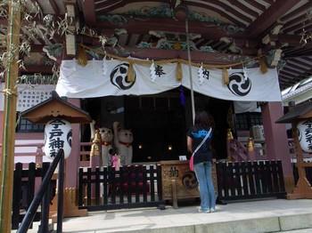 今戸神社.jpg