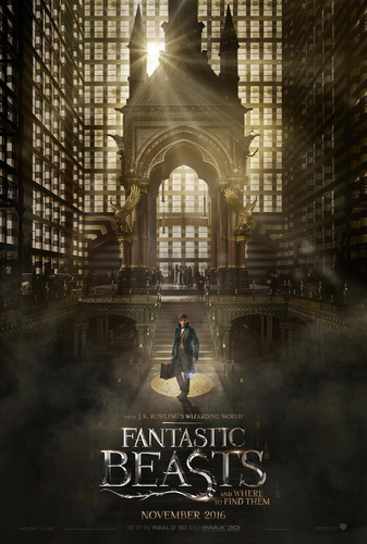 Fantastic-Beasts-and-Where-to-Find-Them-poster.jpg