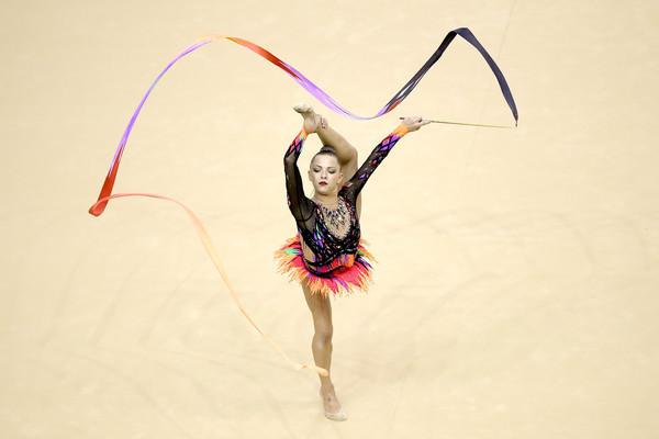 Melitina+Staniouta+Final+Gymnastics+Qualifier+hHC2vKR7oX_l (1).jpg