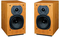 Quad_11L2_Loudspeakers.jpg