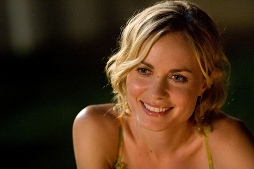Radha-Mitchell-wallpaper.jpg