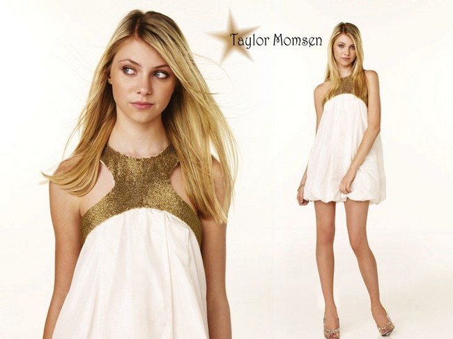 Taylor-Momsen-jenny-humphrey-1705275-1024-768.jpg