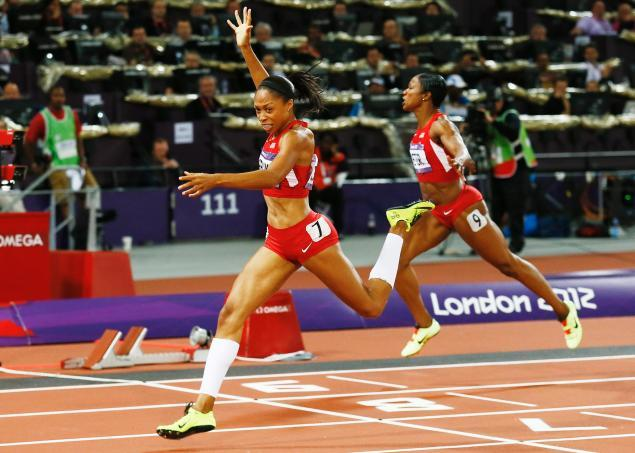allyson-felix-finish-line.jpeg