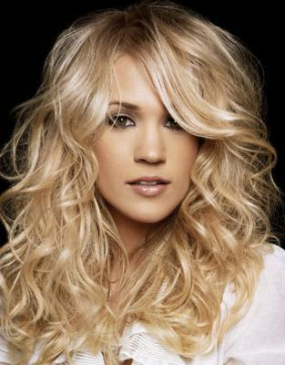 carrie-underwood-07.jpg