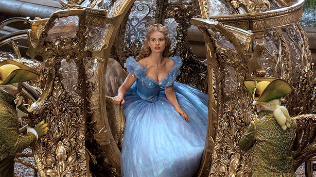cinderella-ball-gown-still-2015.jpg