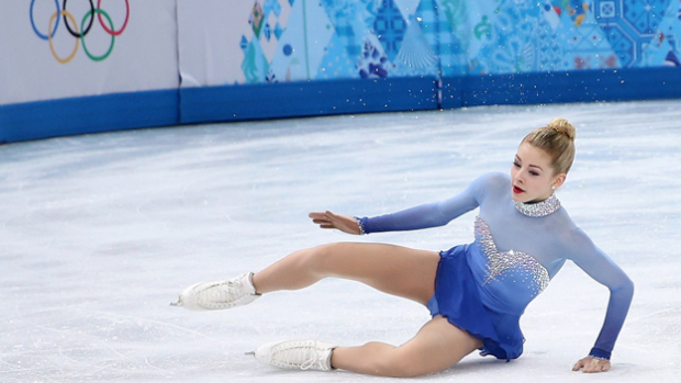gracie-gold.jpg