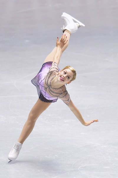 isu-grand-prix-figure-skating-20131109-145442-700.jpg