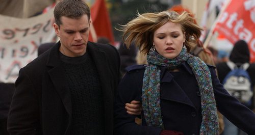 matt+damon+julia+stiles+bourne.jpg