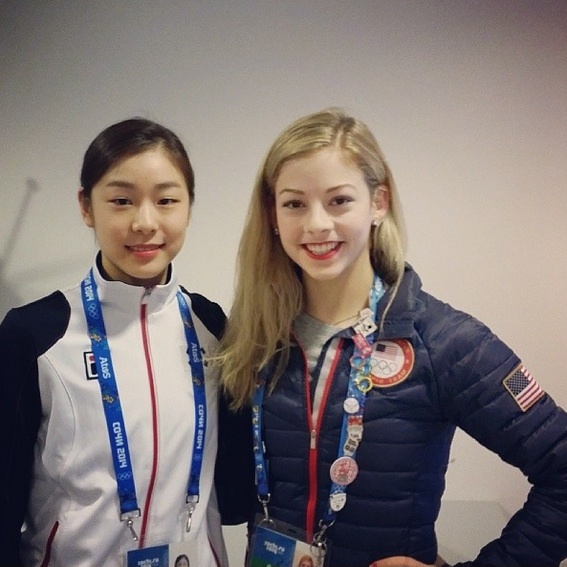 yuna-kim-and-gracie-gold.jpg