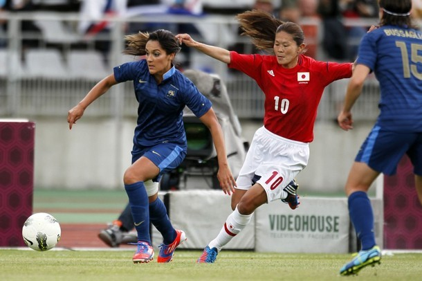 120719-Women-France-2-0-Japan.jpeg