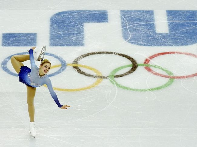 1392001450001-02-09-2014-Gracie-Gold2.jpg