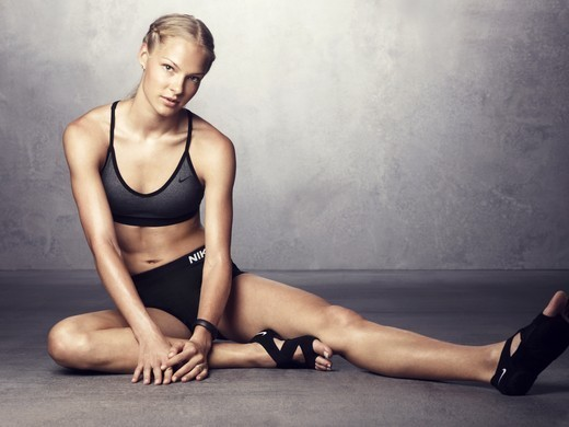 Darya-Klishina-Feet-2377949.jpg