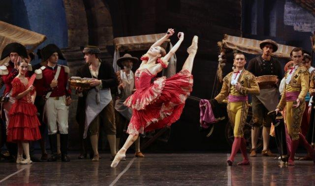 Don-Chisciotte-Nicoletta-Manni-ph-Brescia-Amisano-Teatro-alla-Scala-184_K65A9561-x.jpg