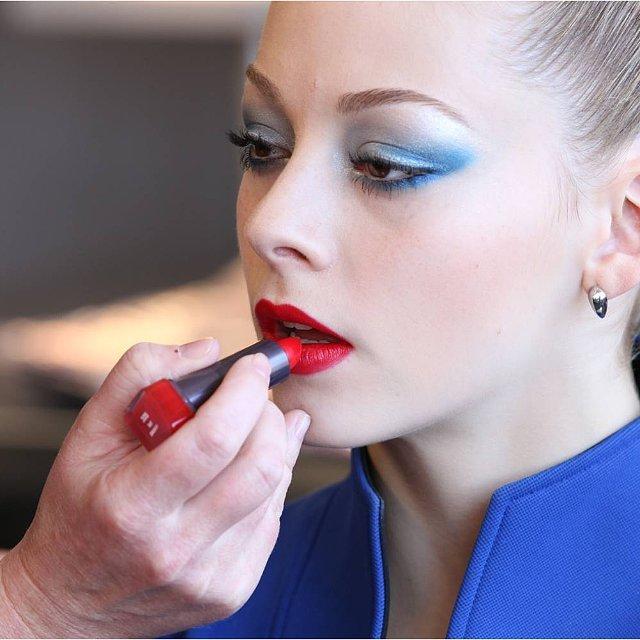 Gracie-Gold-Beauty-Tips-2014-Winter-Olympics.jpg