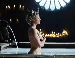 Snow-white-huntsman-topless-Charlize-theron1-300x234.jpg