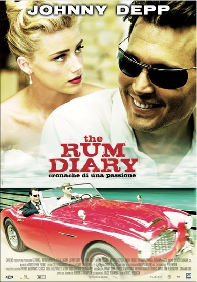 The Rum Diary USA.jpeg