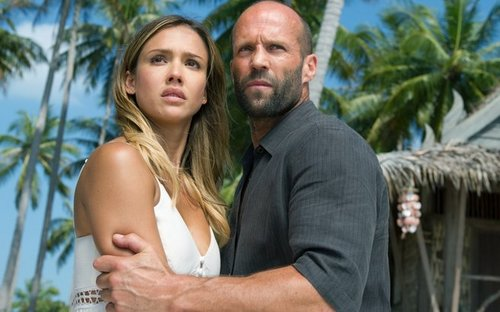 alba-mechanic-resurrection.jpg