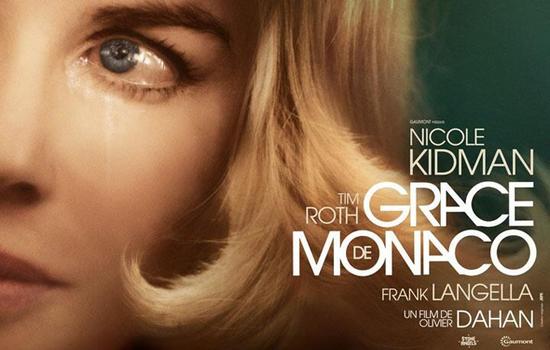 grace-of-monaco-poster.jpg