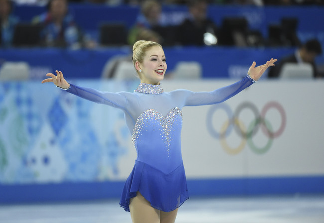 gracie-gold-celebration.jpg