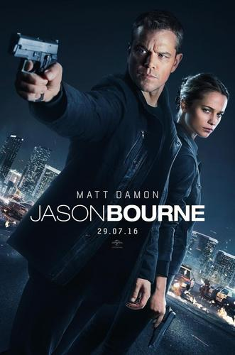 jason_bourne-637012224-large.jpg