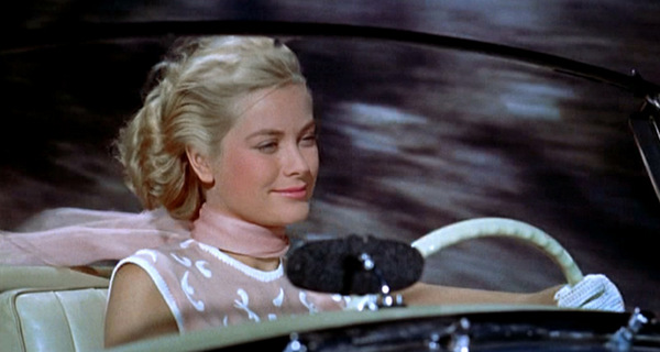 to-catch-a-thief_grace-kelly-cary-grant-coral-top_hair-bmp.jpg